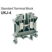 UKJ-4 Terminal Block