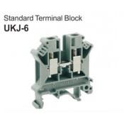 UKJ-6 Terminal Block