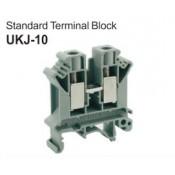 UKJ-10 Terminal Block