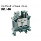 UKJ-16 Terminal Block
