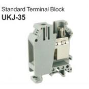 UKJ-35 Terminal Block