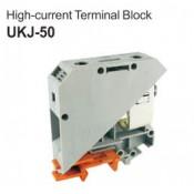UKJ-50 Terminal Block