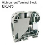 UKJ-70 Terminal Block