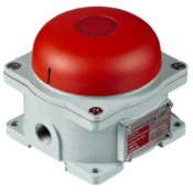 SBE130 Explosion Proof Alarm Bell