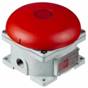 SBE150 Explosion Proof Alarm Bell