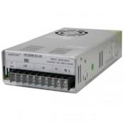 HF320W-SC-5