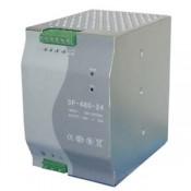 SW-DP-480-24
