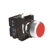 Universal Push Button (22mm)